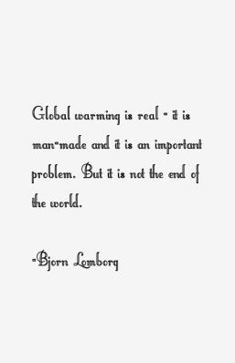bjorn-lomborg-quotes-13748