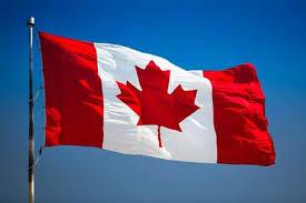 canadianflag002