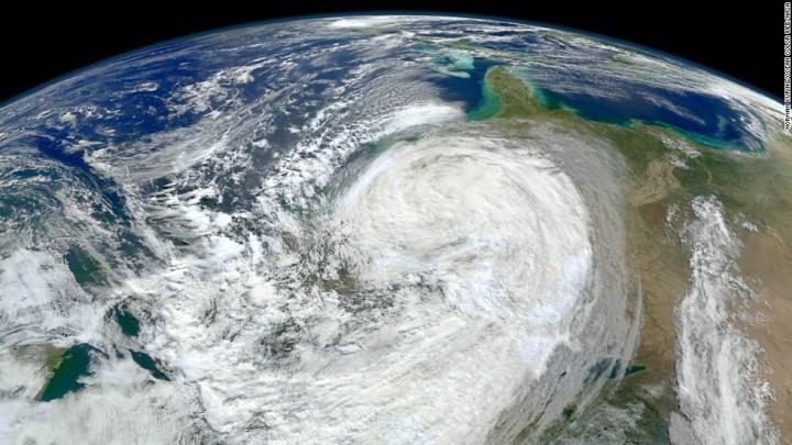climate-change-impact-horizontal-large-gallery