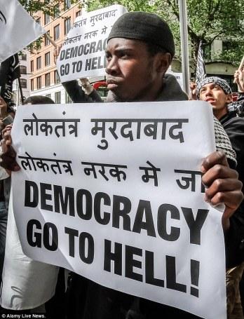 democracyandislam