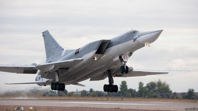 Russianbomberaircraft001