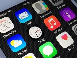 smartphones001