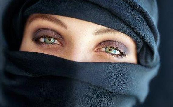 Islamakillerdisease