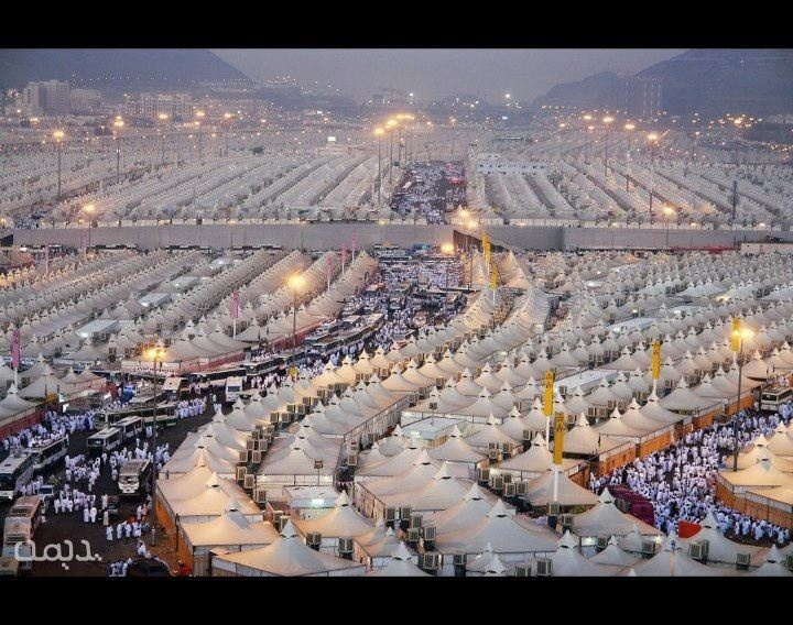 saudihajjtentcity001