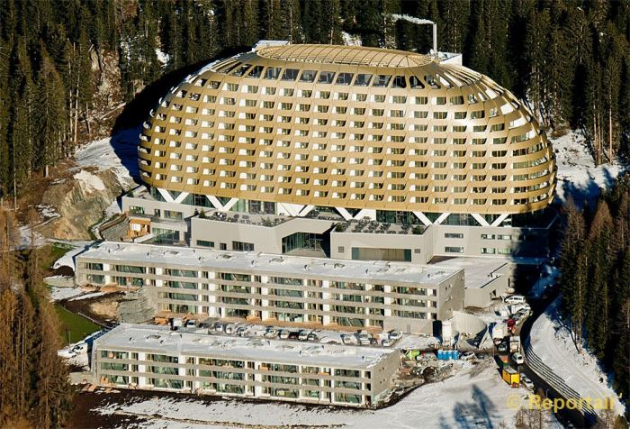 Das_Hotel_InterContinental_in_Davos