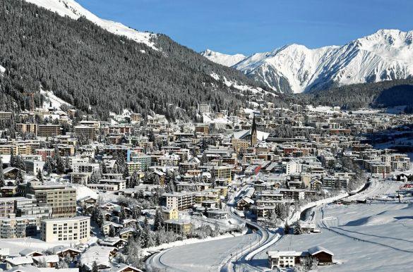 Davos_2014-01-17
