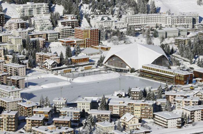 Davos_eissport_sportzentrum_davos_c0882171d8.jpg