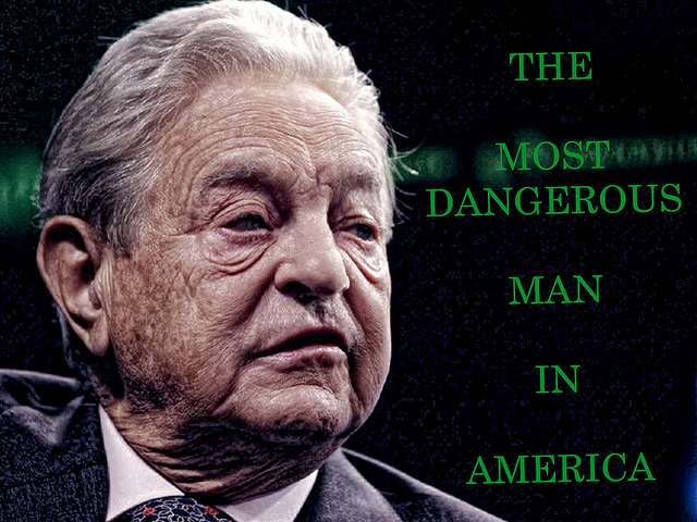 George-Soros-SC