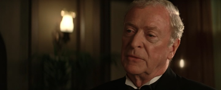 Michael-Caine-in-Batman-Begins-michael-caine-2475631-1022-420