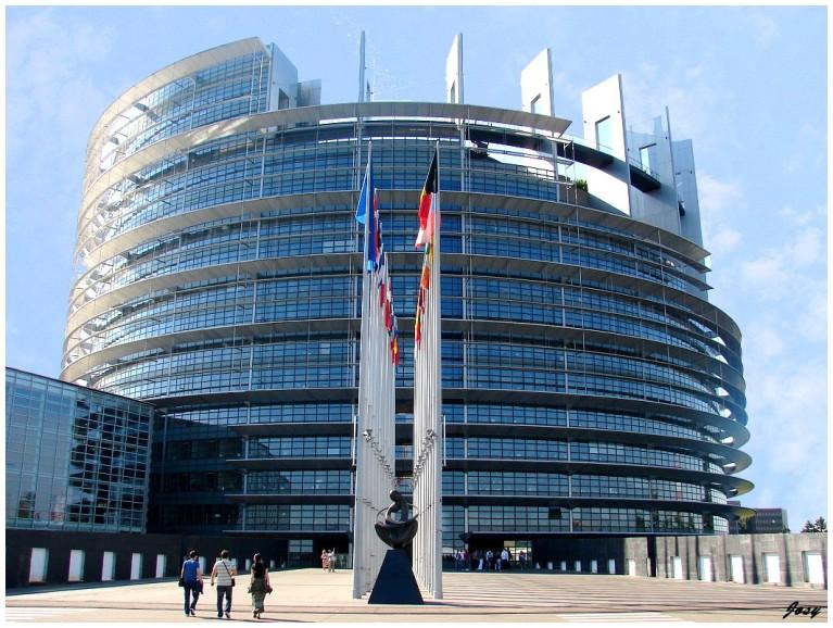 parlement-europeen_0_0