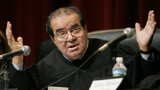 Antonin-Scalia-e1455476609684