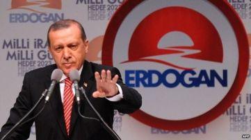 Erdogan01