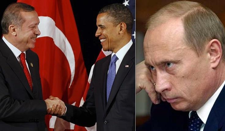 Erdogan_Obama_Putin