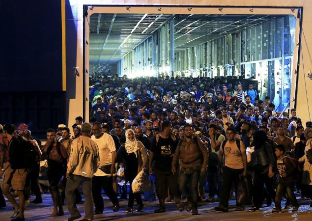 europe-migrants-brokenImmigration-greece