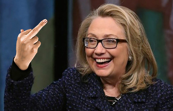 Hillary_clinton_middle_finger-bigger-500x320-c-center