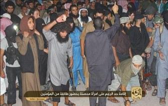 ISIS_STONING_HALAJABER