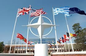 Natoflags