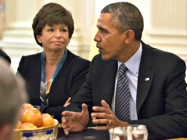 Obama-and-Valerie-Jarrett-AP-Photo-Jacquelyn-Martin-640x480