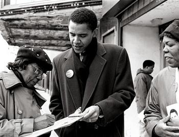 obama_on_south_side_first_campaign_for_state_senate_xlarge