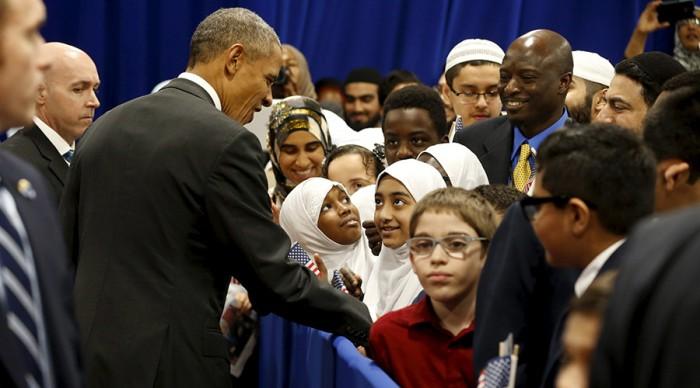 ObamvisitsMosque