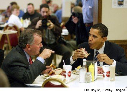 richard-daley-obama-pay-cut