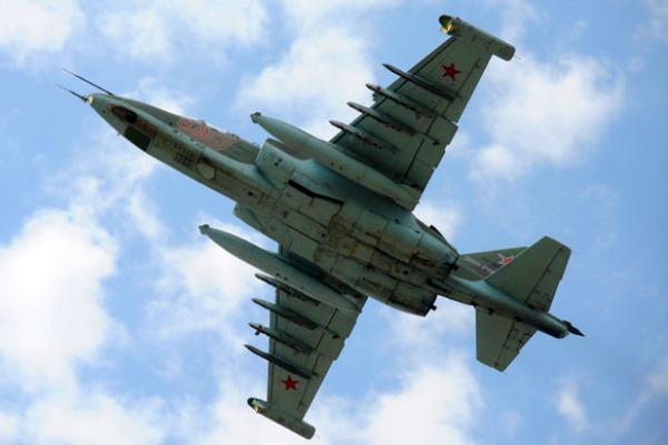Russianairpower02