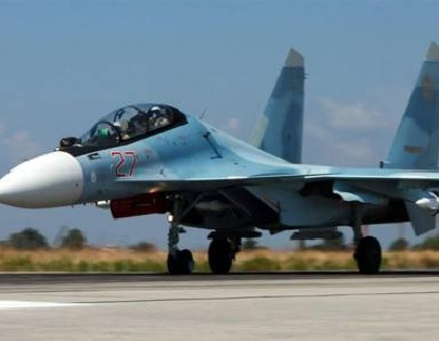 russianbomberaircraft002