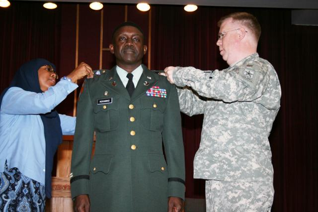USAarmy_mil-Mohamed40820-2009-06-12-120606
