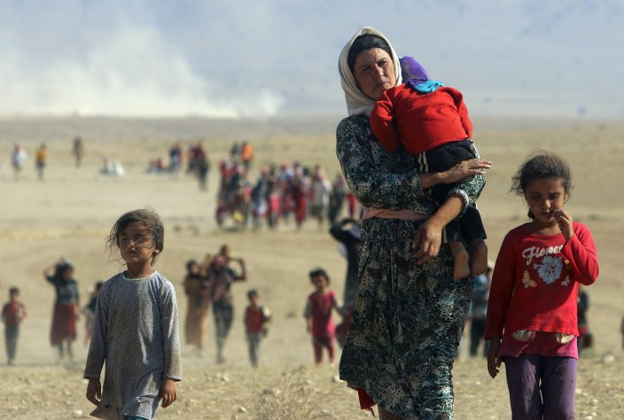yazidi-christian-01