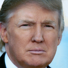 DonaldTrumpLookingGood001