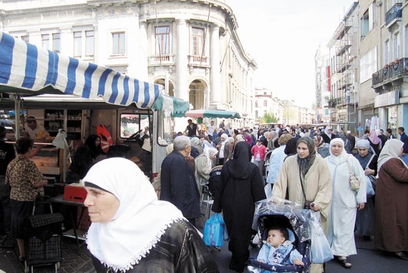 Molenbeek-Market-006