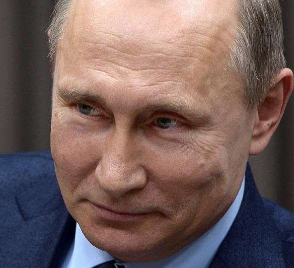 PutinbestPic001