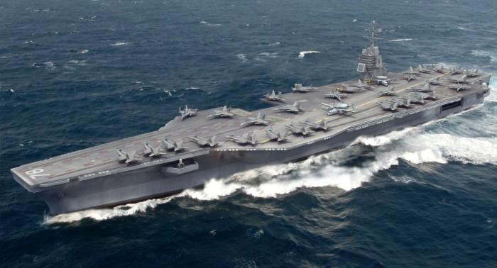 USSGeraldFordCVN78_AirWing