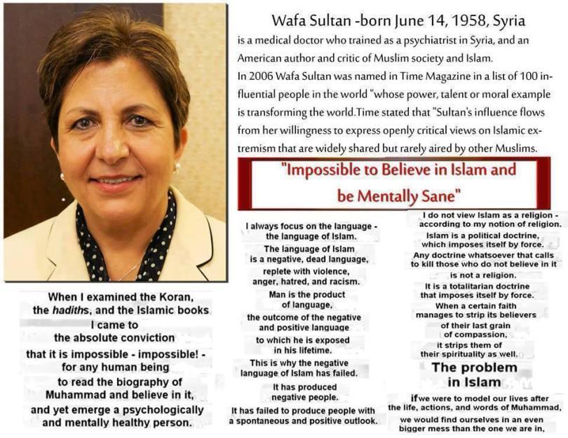 Wafa sultan.jpg