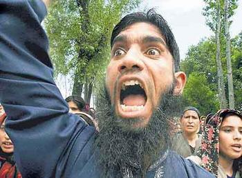 Angry-Muslim