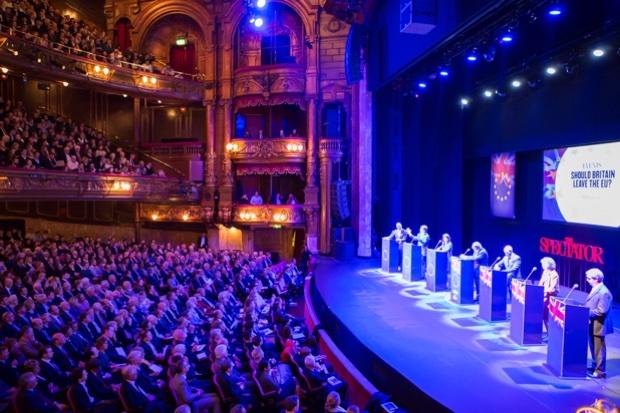 Brexit Debate Spectator 001