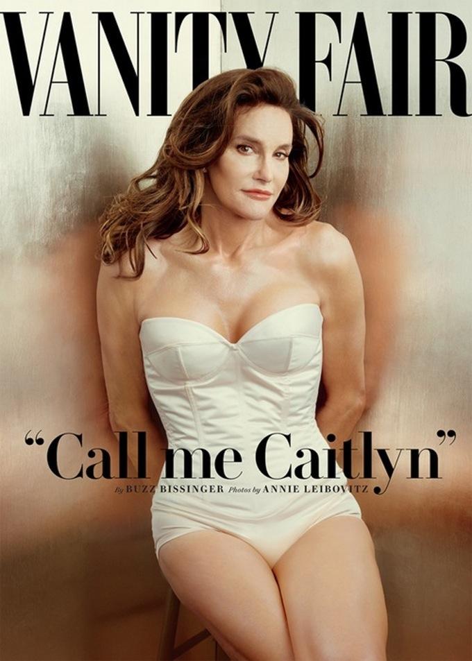 caitlyn-jenner-vanity-fair