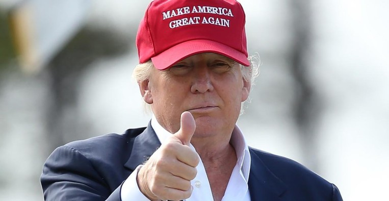 Donald-Trump-with-trump-cap001