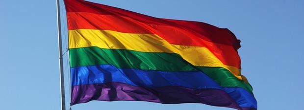 gayrainbowflag001