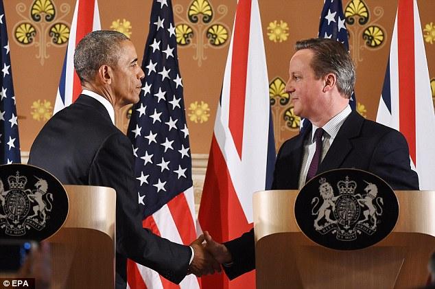 ObamaandCameron002