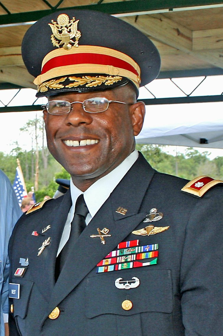 allen-west-uniform