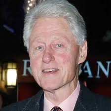 BillClinton002