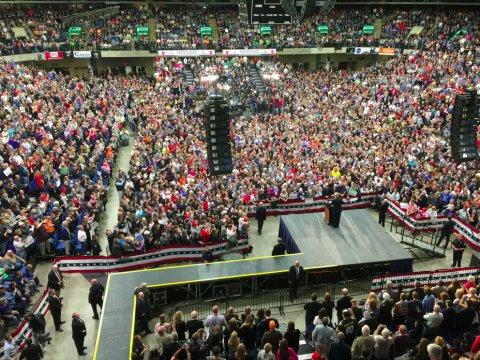 trump-rally-springfield