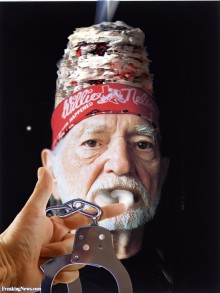 Willie-Nelson-Arrested-for-Cannabis--79559