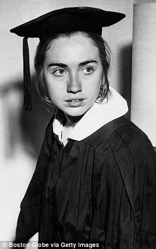 hillarythesmellystudentpic001