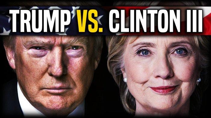 presidentialdebate3