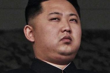 KimJongUnpic002