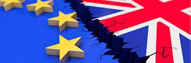 Brexitpic001
