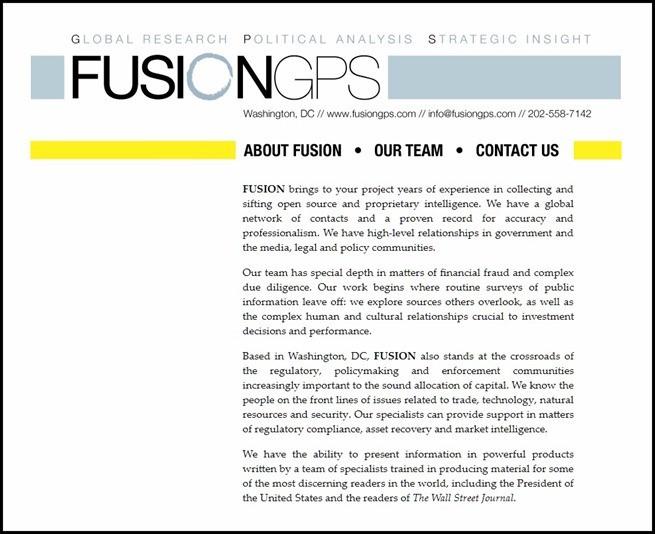 FusionGPS2011.jpg